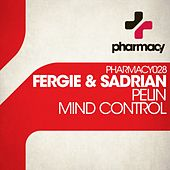 Pelin / Mind Control - Single by Fergie