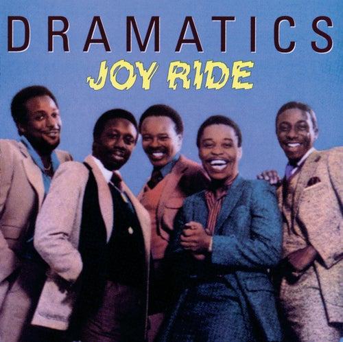 Joy Ride by The Dramatics