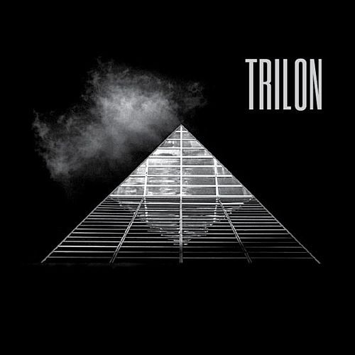 Trilon by Michael Shrieve