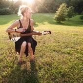 Amy Fairchild by Amy Fairchild