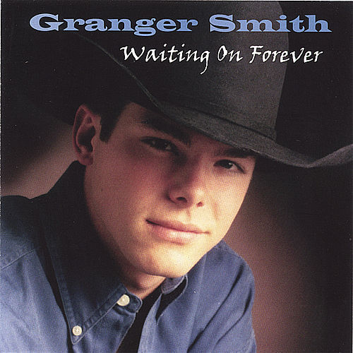 Waiting On Forever by Granger Smith
