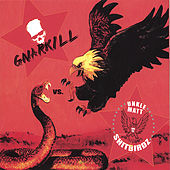 Gnarkill vs. Unkle Matt & the Shitbirdz by Gnar Kill