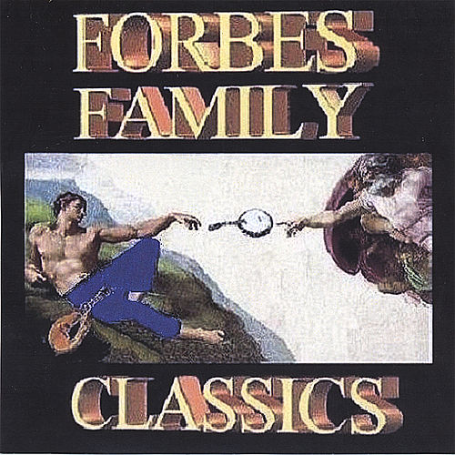 Classics by Forbes Family