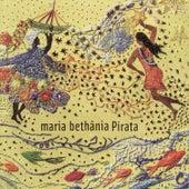 Pirata by Maria Bethânia