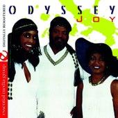 Joy by Odyssey