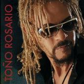 A Tu Gusto by Toño Rosario