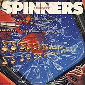 Cross Fire by The Spinners