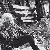 Pegi Young by Pegi Young