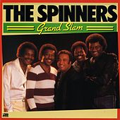 Grand Slam by The Spinners