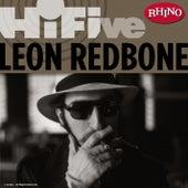 Rhino Hi-Five: Leon Redbone by Leon Redbone