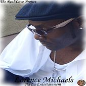 Real Love by Lorence Michaels
