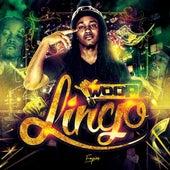 Woop Lingo by Woop