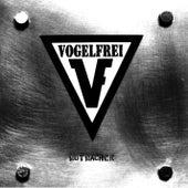 Mutmacher by Vogelfrei