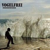 Irgendwohin by Vogelfrei