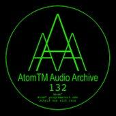 AtomTM programmiert den Scheiß aus sich raus (Enhanced Edition) by Atom Heart