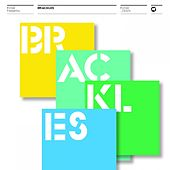 Rinse Presents: Brackles by Brackles