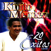 20 Exitos by Kinito Méndez