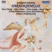 Haydn: Mass No. 12,