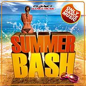 Summer Bash Compilation - EP by Various Artists