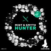 Hunter - Single by Mint