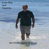 Bermuda Kind of Cool by Various Artists