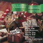An Old-Fashioned Christmas by Various Artists