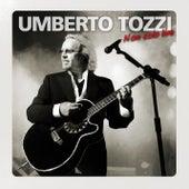 Non Solo Live by Umberto Tozzi