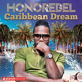 Caribbean Dream by Honorebel