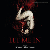 Let Me In by Michael Giacchino