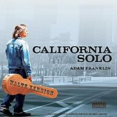California Solo (Waltz Version)[from the Motion Picture