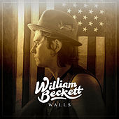 Walls by William Beckett