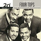 20th Century Masters: The Millennium Collection... by The Four Tops