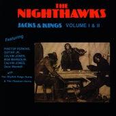 Jacks And Kings Vol. 2 by Nighthawks