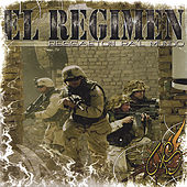 El Regimen by Various Artists