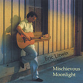 Mischievous Moonlight by Eric Litwin