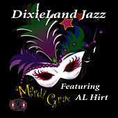 DixieLand Jazz by Al Hirt