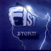 Storm by Fist