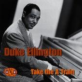 Take the A Train von Duke Ellington