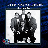Red Run Red by The Coasters