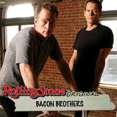 Rolling Stone Original by The Bacon Brothers
