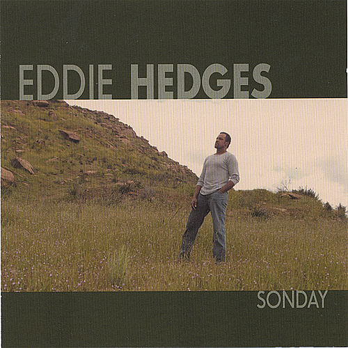 Sonday by Eddie Hedges