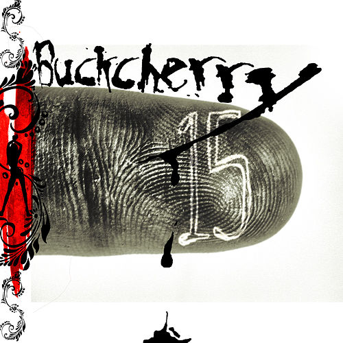 15 by Buckcherry