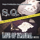Life Of Scandal by Various Artists