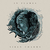Siren Charms by In Flames