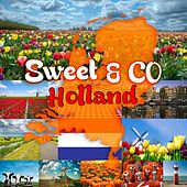 Holland by Sweet