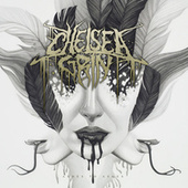 Ashes To Ashes by Chelsea Grin