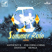 Summer Rain Riddim by Various Artists