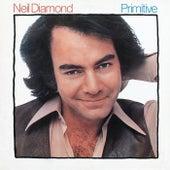 Primitive by Neil Diamond