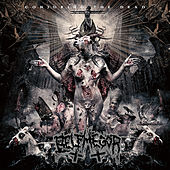 Conjuring the Dead by Belphegor