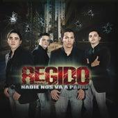 6 Impactos by Regido